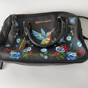 Christian Siriano for Payless Handbag